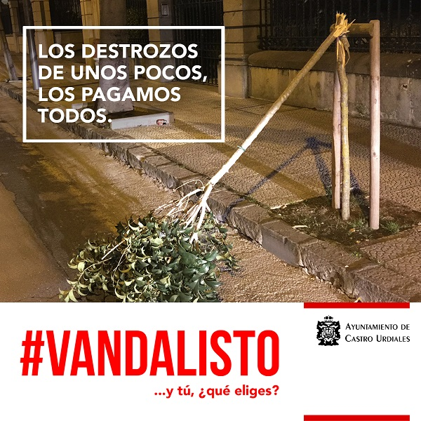 vandalismo4