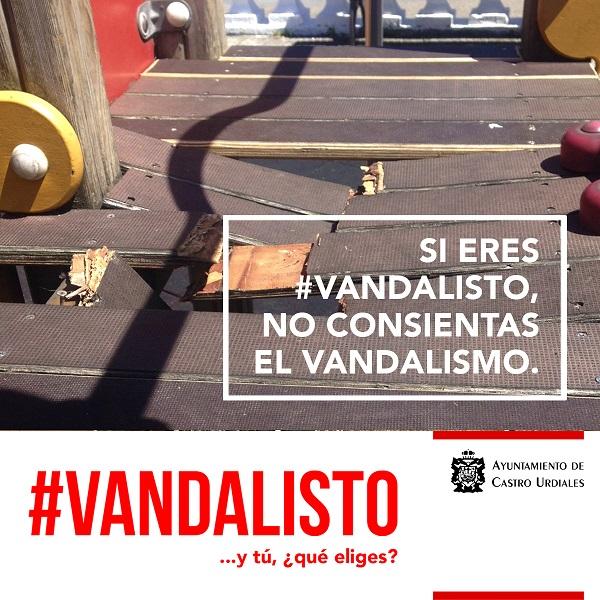 vandalismo5
